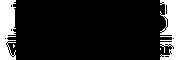 logo-dukes_bar-dark